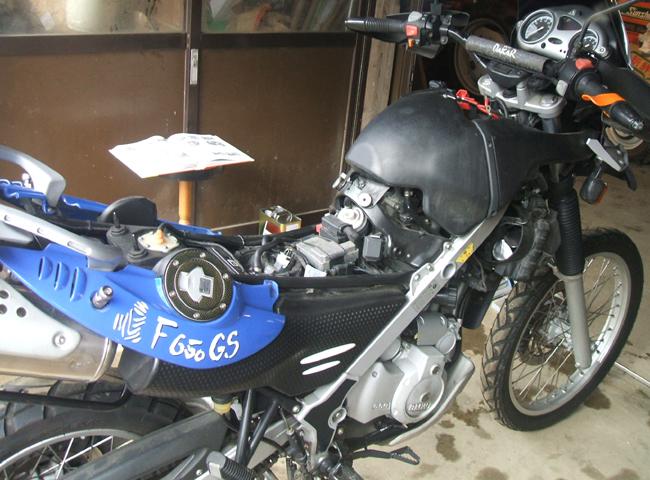 DSCF0327.JPG